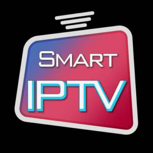 IPTV one year subscription channel list for smart TV